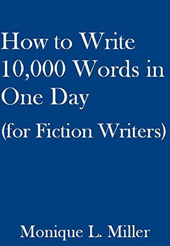 10,000 Little Words