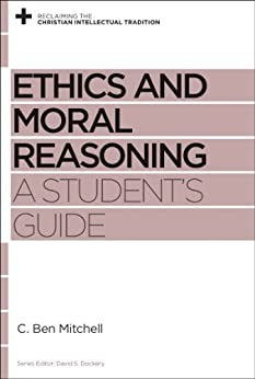 great traditions in ethics essay This essay has been submitted by a law student this is not an example of the work written by our professional essay writers challenges and ethical dilemmas the foremost among them being.