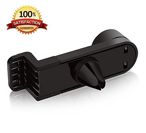KINGLAKE® Universal Smartphone Air Vent