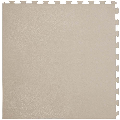IT Tile ITRH550BC55 Leather Look, Buck