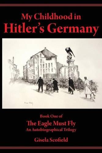 Download My Childhood in Hitler's Germany pdf epub