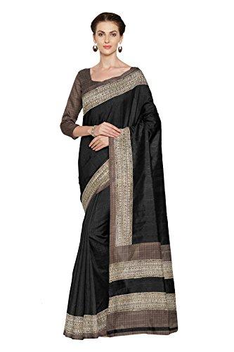 hindu dress - 4