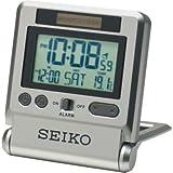 Réveil de voyage LCD (224965955)