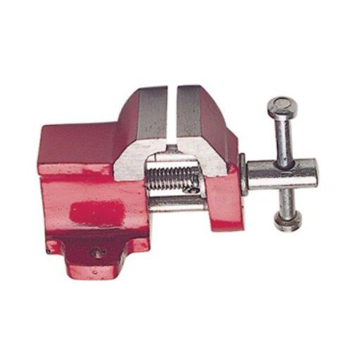 Mini Bench Vise, Bench-type, 1 Inch | VIS-215.10
