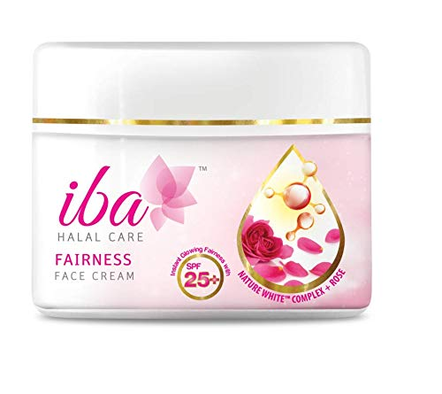 Halal Skin Care Products - 9