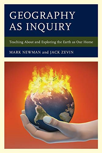 Geography as Inquiry