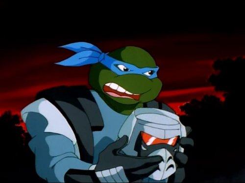 Amazon.com: Teenage Mutant Ninja Turtles - Season 8: Amazon ...
