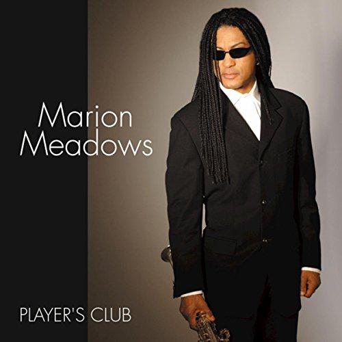 Marion meadows flirt [PUNIQRANDLINE-(au-dating-names.txt) 31