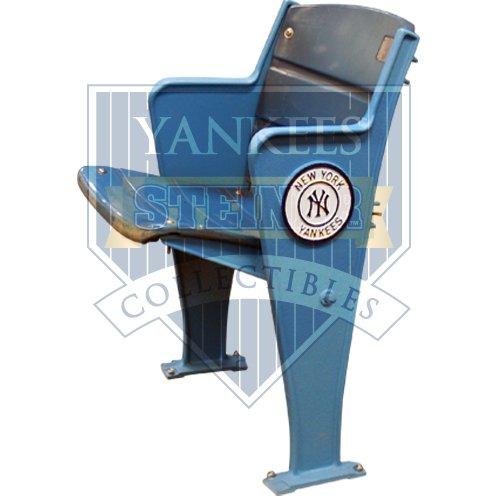 commemorative-yankee-stadium-seat