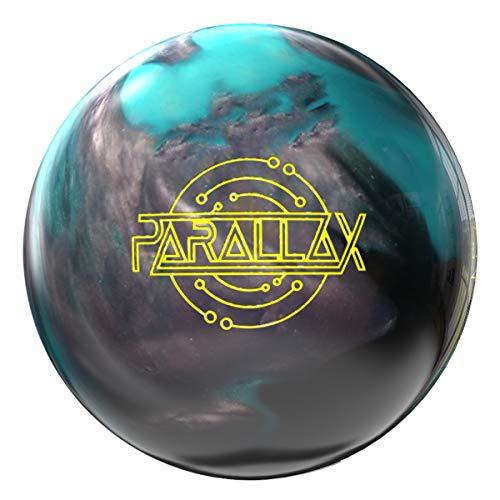 Storm-Parallax