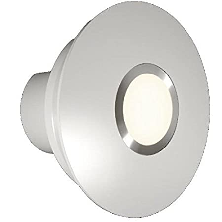 Xpelair simply silent illumi bathroom extractor fan kit complete xpelair simply silent illumi bathroom extractor fan kit complete 100 mm shower light aloadofball Images