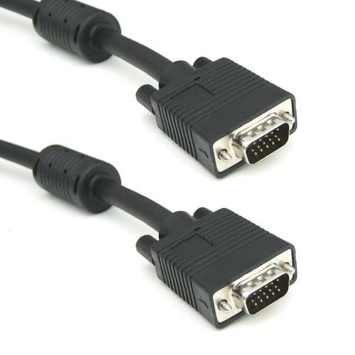 RiteAV - SVGA Monitor Cable - 150 Ft. by RiteAV