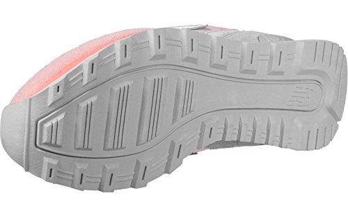 WR996 Calzado Balance Stg W New xZwTOv5