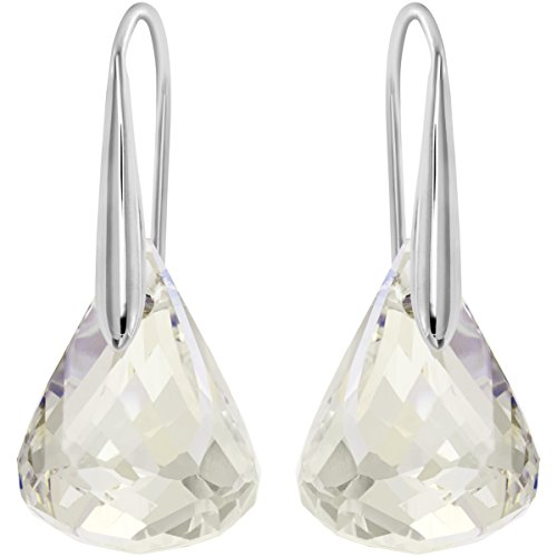 Bestselling Novelty Earrings