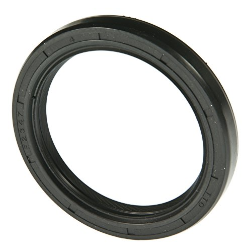 Bestselling Automatic Transmission Torque Converter Seals
