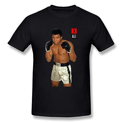 muhammad-ali-over-liston-black-mens-t-shirt