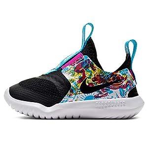 Best Epic Trends 41jZ49CHIBL._SS300_ Nike Kids' Preschool Flex Runner Running Shoes