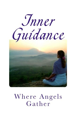 Download Inner Guidance: My Journey Within pdf epub