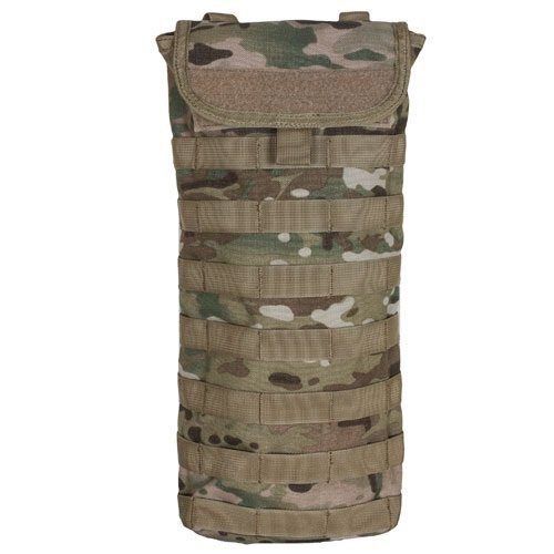 Modular Hydration Carrier (Ultimate Arms Gear Multicam® Modular Hydration Carrier)