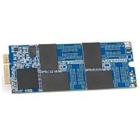 OWC owcssdim12d480480GB Aura 6g Solid State Drive