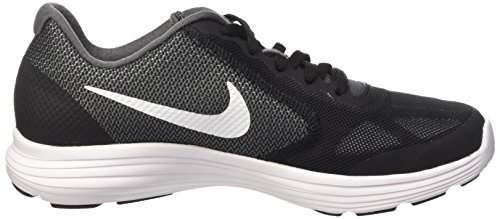 Dark GS NM Black Max Shoes Nike Training White Cross Boys 081 432031 Grey Air TvxvfqEtw