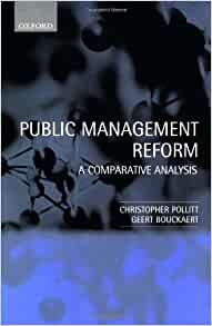 compare public management reform in the How health care reform is changing the health care industry   how health care reform is changing the health  management, informatics, nursing, and public.