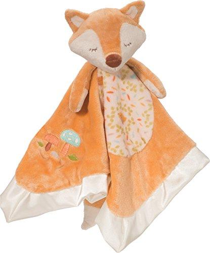 Douglas Toys Fox Snuggler ()