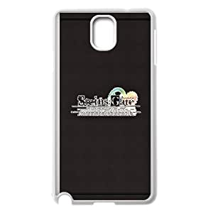Generic Case Steins Gate Anime For Ipod Touch 5 G7Y6658786