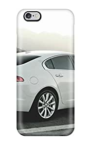 New Arrival Cover Case With Nice Design For iphone 5s- Jaguar Xf 5