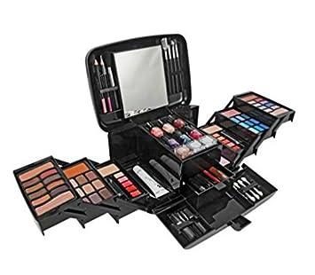makeup sets uk