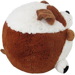 Squishable english bulldog 15