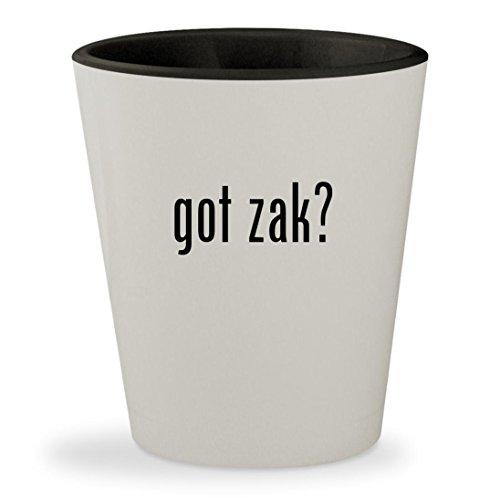 zak ice cream container - 9