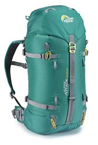 lowe-alpine-alpine-attack-nd-35-backpack-persian-lime