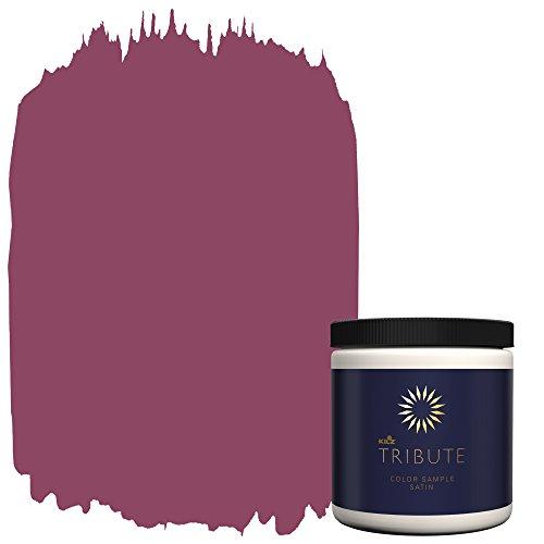 kilz-tribute-interior-satin-paint-primer-in-one-8-ounce-sample-crimson-velvet-tb-98