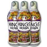 KINGS Herbal Food Supplement 750 ml