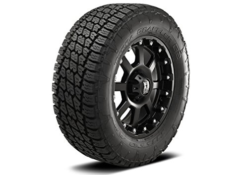 18 Inch Tires Price - 3