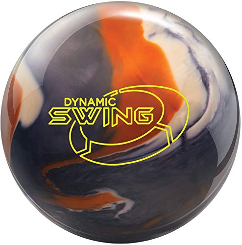 Columbia-Dynamic-Swing-Pearl-14lb