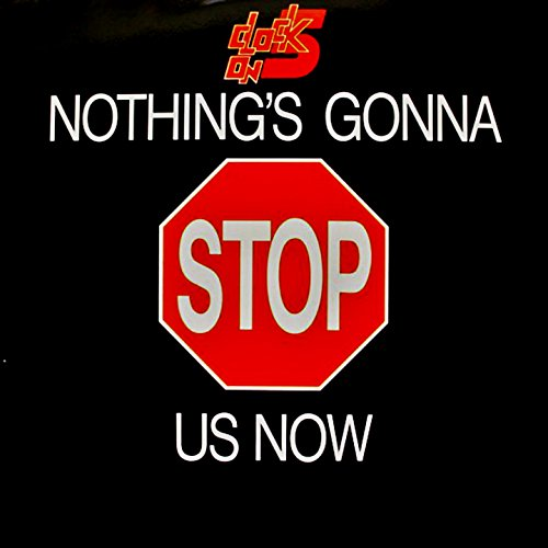 starship nothings gonna stop us now mp3 descargar gratis