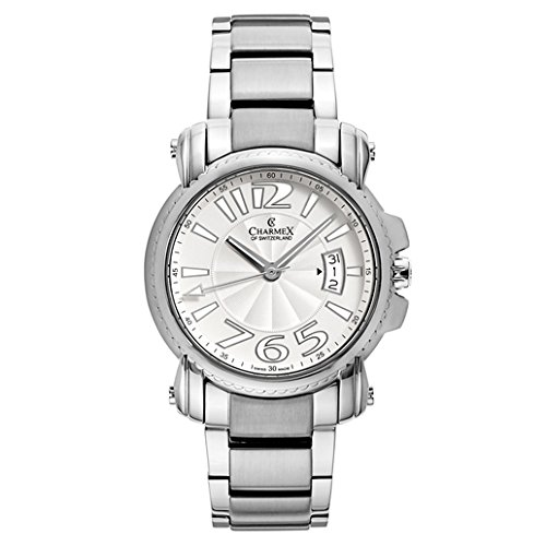 Charmex Berlin Men's Quartz Watch 2520