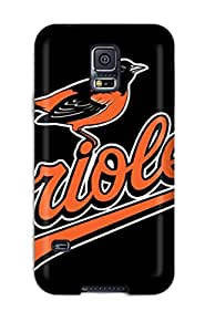 Rene Kennedy Cooper's Shop Hot baltimore orioles MLB Sports & Colleges best Samsung Galaxy S5 cases