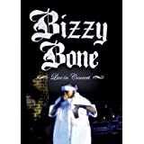 Bizzy Bone 2005 Live in Concert