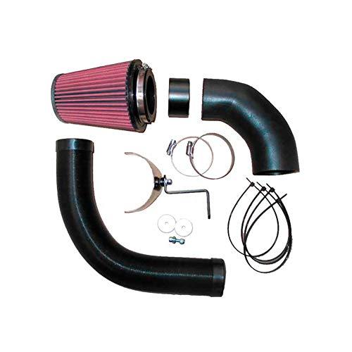 K&N 57-0513 57i High Performance International Intake Kit