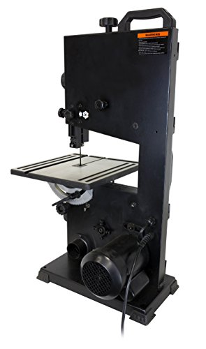 Buy delta table band saw