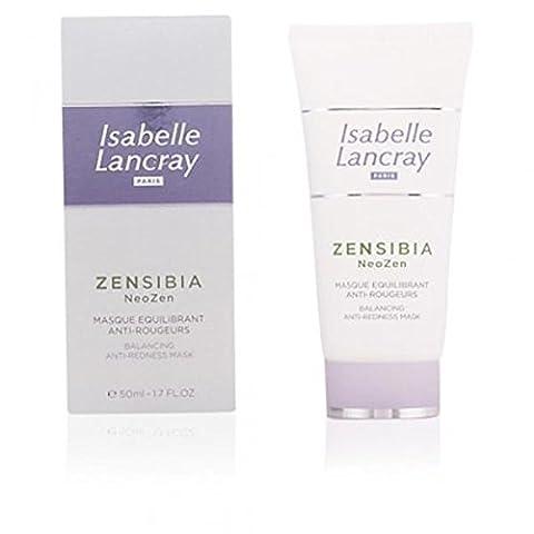 ZENSIBIA NeoZen masque equilibrant anti-rougeurs 50 ml (Como Repara)