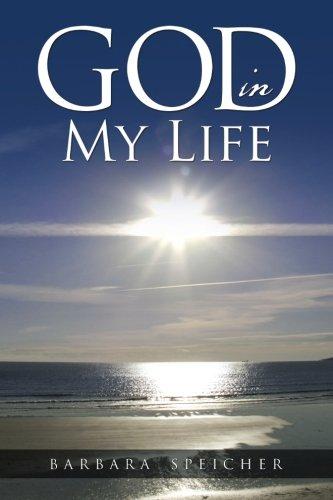 God in My Life pdf epub