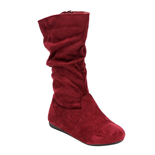 Link Selena 23K Girls Mid Calf Slouch product image