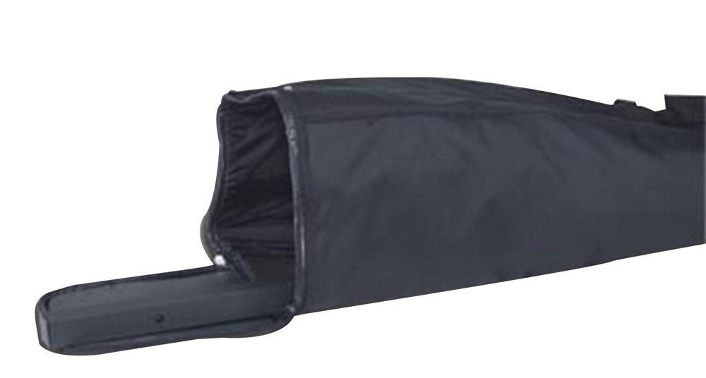 Global Truss Truss Bag 2.0