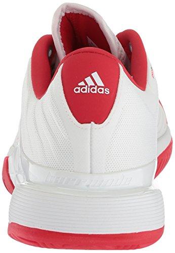 Adidas frauen barrikade 2018 w tennisschuh sz - menü sz tennisschuh / farbe 72fd57