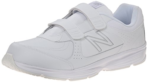 Health Walking Shoe Mw