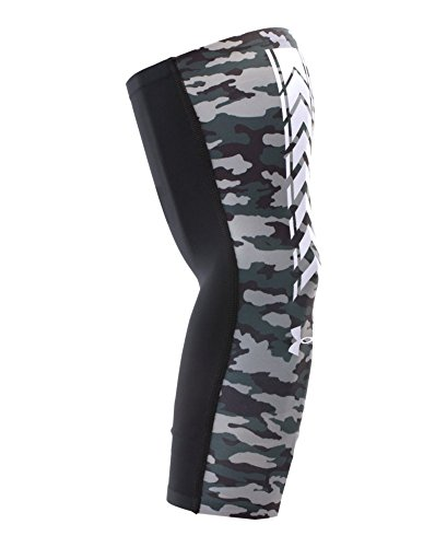 Under-Armour-Mens-UA-Team-Camo-Baseball-Sleeve